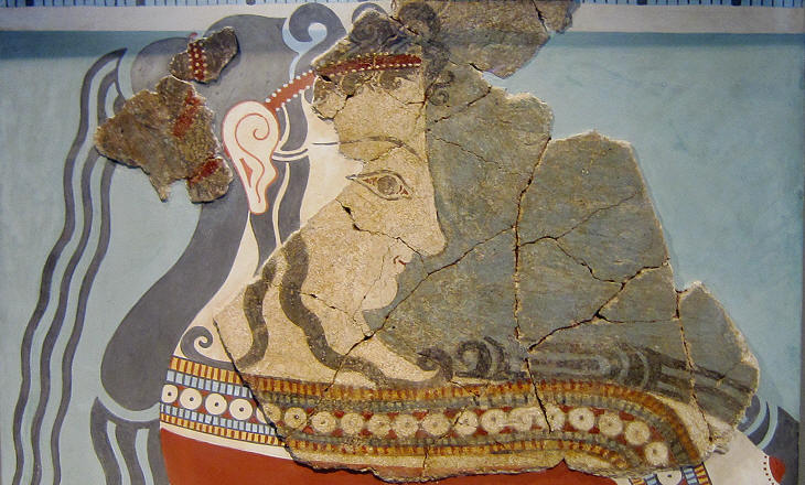 minoan and mycenaean civilizations explaining how they were similar and different The minoans and mycenaeans thrived in different times in ancient history however they actually had quite a lot of similarities which i will explain below.